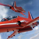 red-arrows_lyme-regis