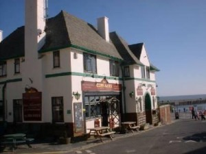 The Cobb Arms