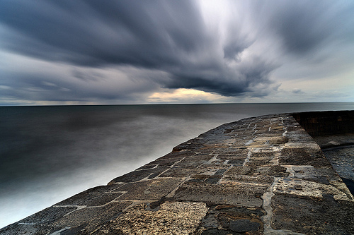 the_cobb_lyme_regis_2