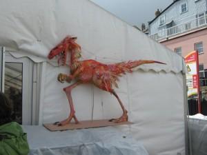dinosaur_fossil_festival_model