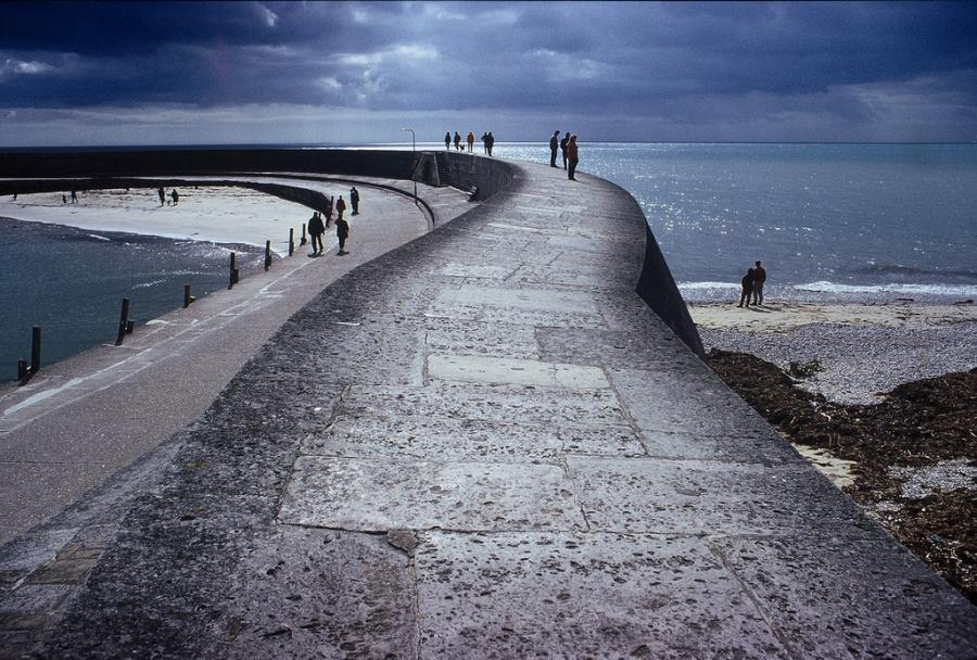 the_cobb_lyme_regis_3